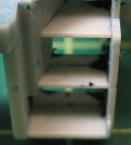 Steps1.jpg