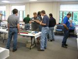 NE Prototype Modelers Meet 2006