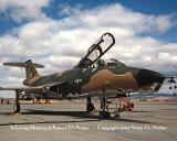 Reno ANG RF101.jpg