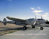 P-38 N9005R-1.jpg