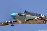 _Gillespie Air Show 2010