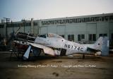 P-51 N6174C.jpg
