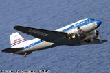 - Catalina Island Air Show 2012