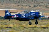 Reno Air Races, 2005