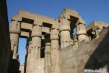 Egypt Day 8 Luxor