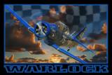 Warlock_w.jpg