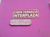 Cyber Farmacia