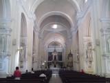 Catedral (Basílica de la Asunción), Leon