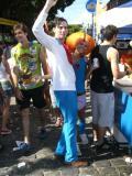 Carnaval Olinda - Thundercat
