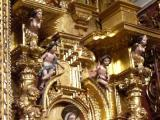 Catholic images (?)