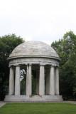 Rotunda, Washington D.C.