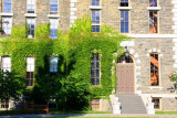 Ivy League, Cornell University, NY
