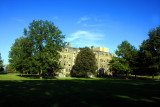 Cornell University - White Hall, NY