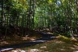 Franconia Notch State Park, NH