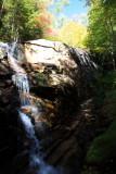 Franconia Notch State Park - Flume Gorge, NH