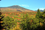 Mount Liberty, White Mountain National Forest, NH