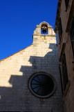 Church, Dubrovnik