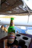 Ozujsko, Coratian beer