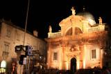 St. Blaise Church, Dubrovnik