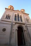 Serbian Orthodox Church, Dubrovnik