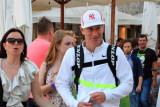 Let's Du it, John McEnroe, Dubrovnik
