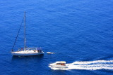 Pick a boat, Dubrovnik