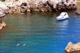 Bay of Kotor, swimming, Dubrovnik
