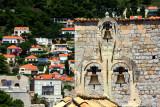 Katedrala 1713 Riznica, Dubrovnik