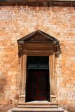 Door, Dubrovnik