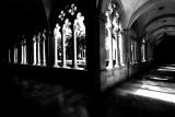 Dominikanski Samostan, Dominican Monastery, Dubrovnik