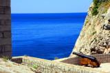 Protecting Dubrovnik, Pile Gate