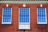 Philadelphia - Center City Windows