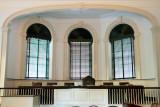 Philadelphia - Old Supreme Court