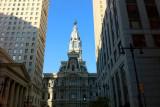 Philadelphia - City Hall