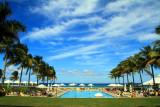 Rose Hall Hilton, Montego Bay, Jamaica