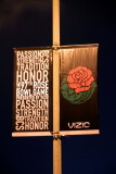 Rose Bowl, Pasadena, Los Angeles