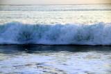 Waves, Pacific Ocean, Carmel by the Sea, California