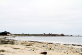 Spanish Bay, 17 Mile Drive, Monterey, California