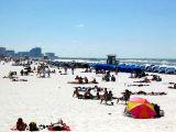 Beach, Tampa