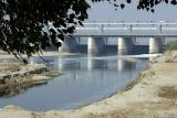 Krishna's river Godavari, Vrindavan, Uttar Pradesh