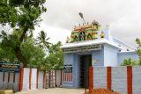 Dharapuram - Tamil Nadu