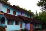 Melarkode, Chittilancherry, Kerala