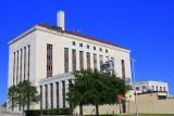 UTMB campus, Galveston, TX