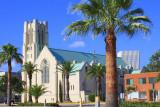 Church in Galveston, Galveston, TX