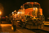 BNSF 908 EB Crew Change @ Needles-4530.jpg
