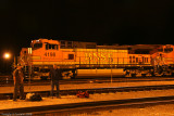 Waiting for BNSF 7601 WB Crew Change Needles-CA-4541.jpg