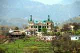 Banaah Valley 1