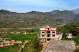 Banaah Valley 2