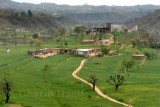 Banaah Valley 3