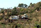 Gaieen Village